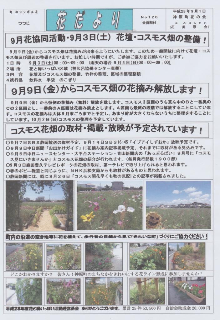 f:id:y_hamada:20160902225131j:plain