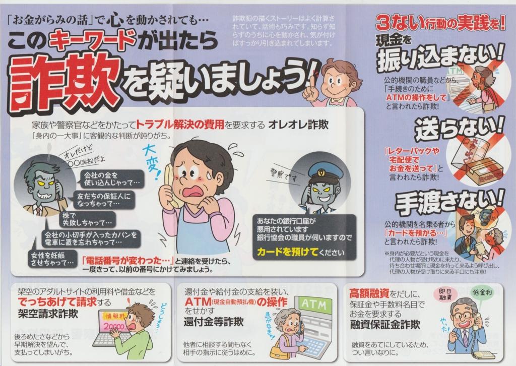 f:id:y_hamada:20160913204240j:plain