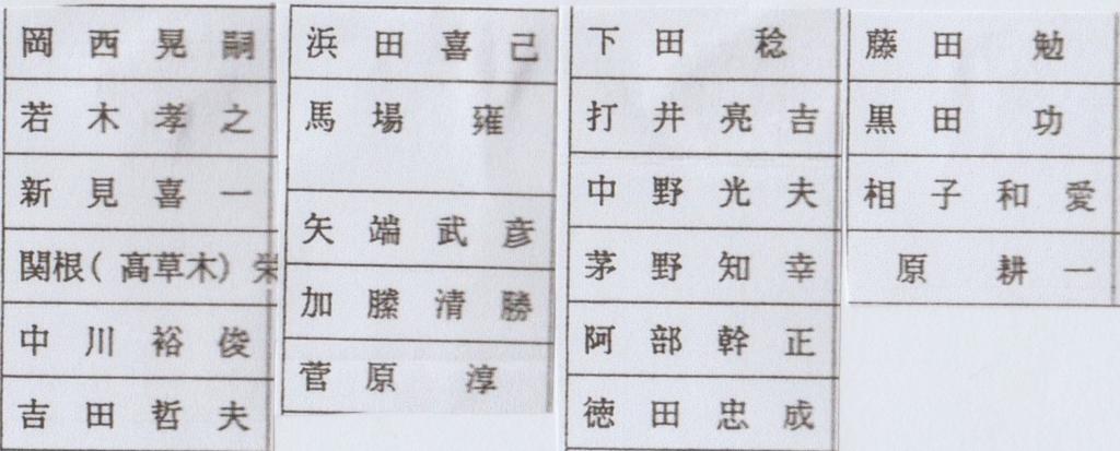 f:id:y_hamada:20160924210256j:plain