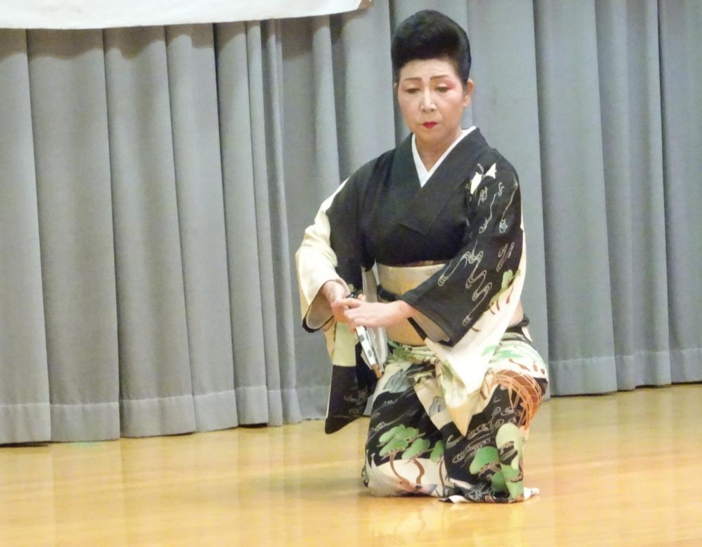 f:id:y_hamada:20161023142712j:plain