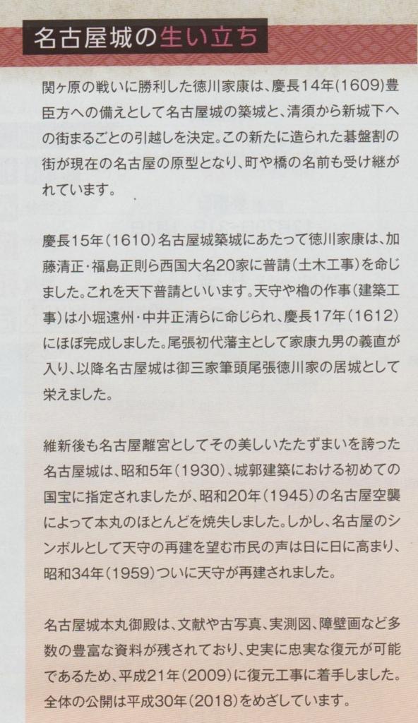 f:id:y_hamada:20161025210531j:plain