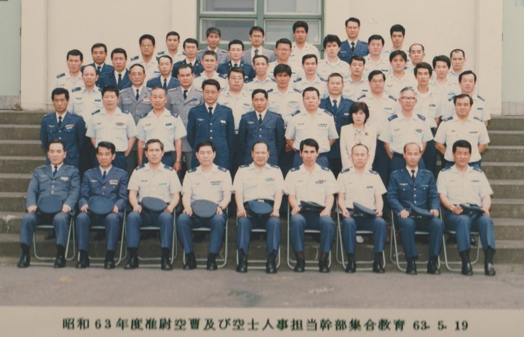 f:id:y_hamada:20170105214626j:plain