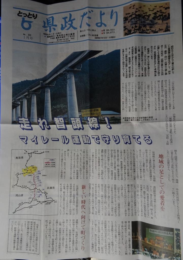 f:id:y_hamada:20170117220431j:plain