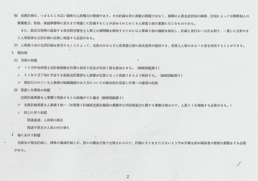 f:id:y_hamada:20170125222456j:plain