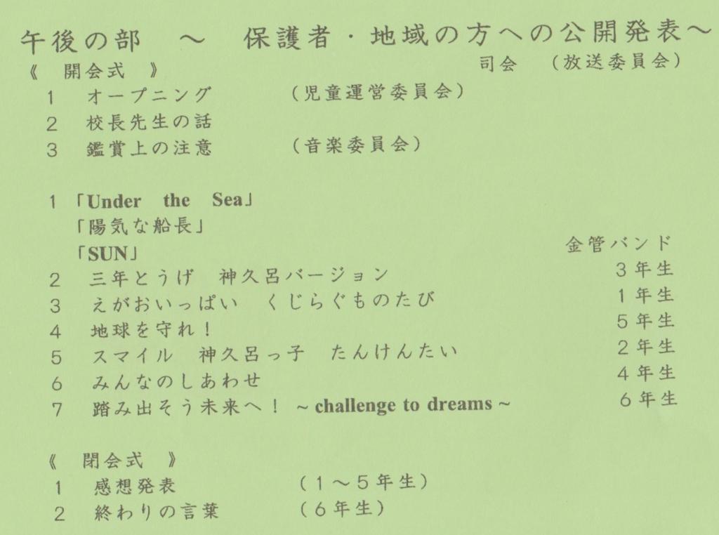 f:id:y_hamada:20170203211600j:plain
