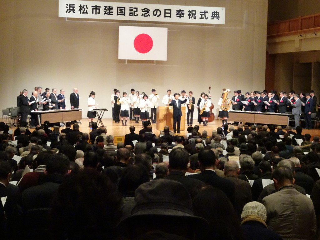 f:id:y_hamada:20170211140610j:plain