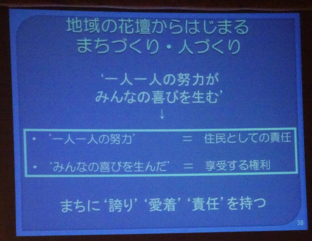 f:id:y_hamada:20170214144526j:plain