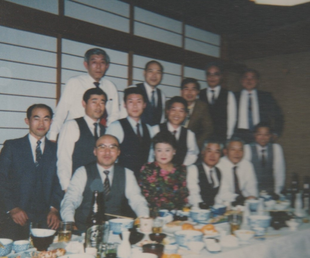 f:id:y_hamada:20170215221138j:plain