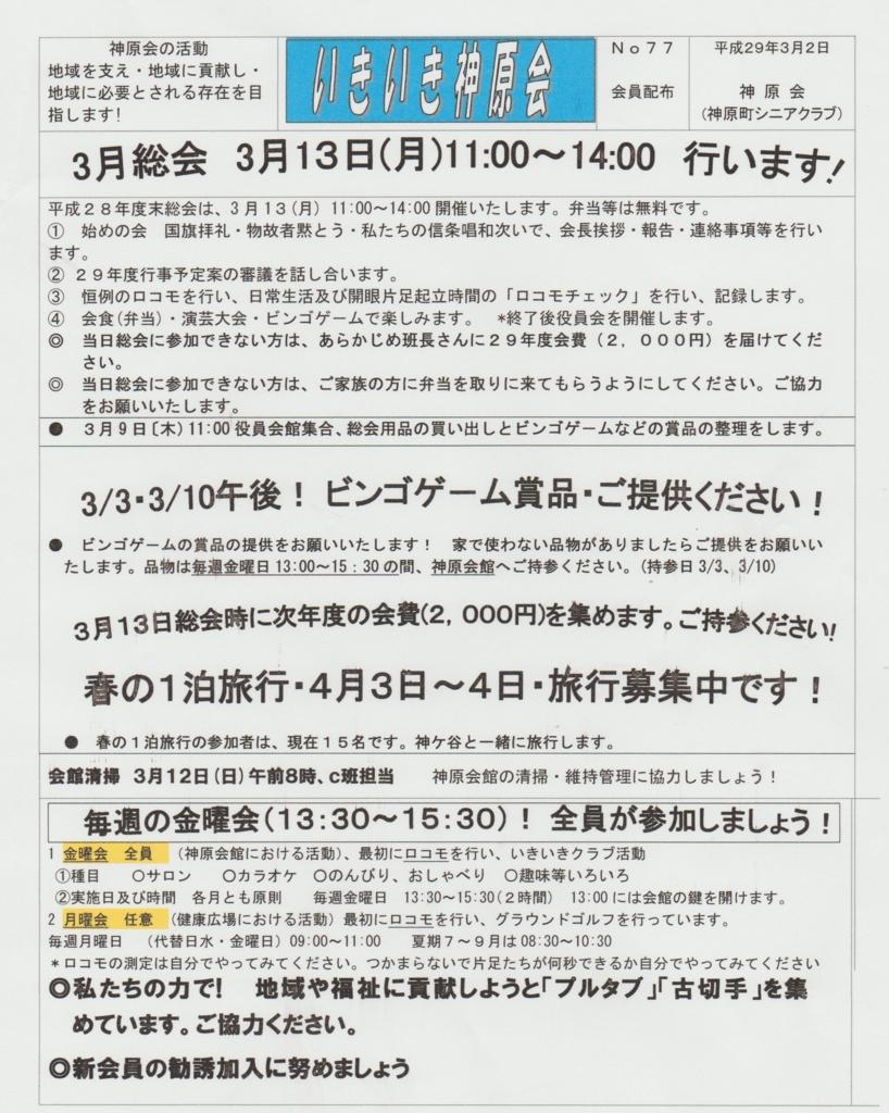 f:id:y_hamada:20170311223204j:plain
