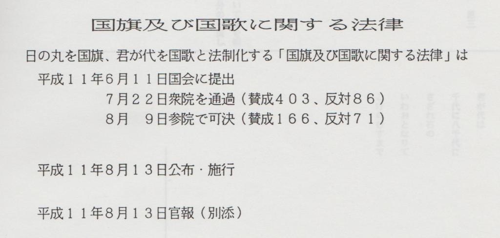 f:id:y_hamada:20170321171250j:plain