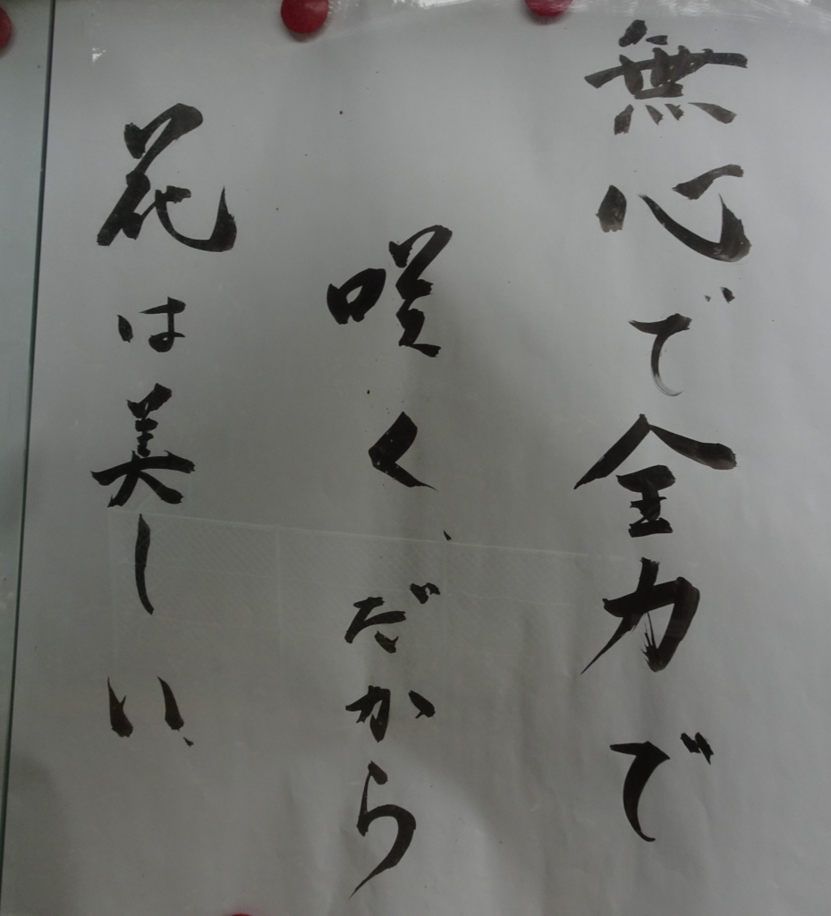f:id:y_hamada:20170401082306j:plain