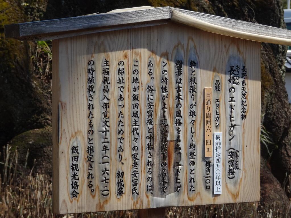 f:id:y_hamada:20170404101514j:plain