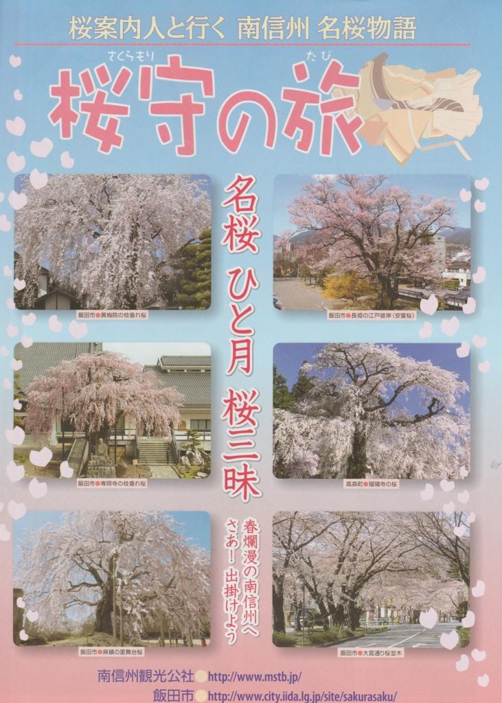 f:id:y_hamada:20170412235818j:plain