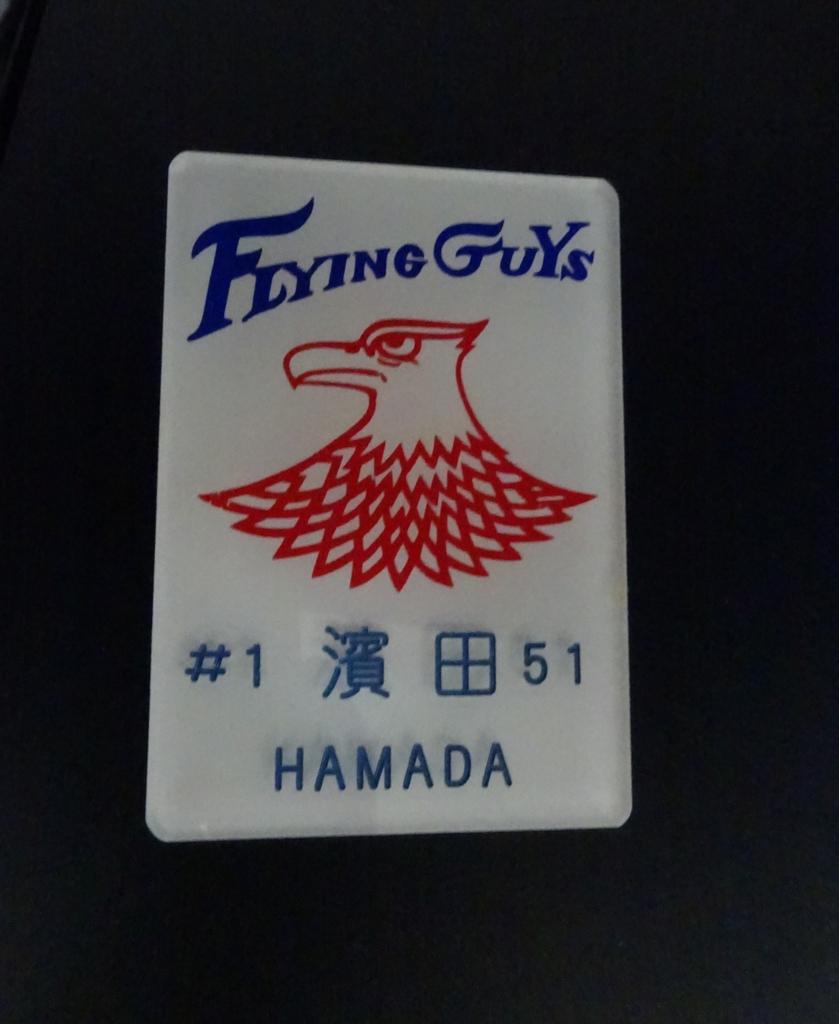 f:id:y_hamada:20170422204602j:plain