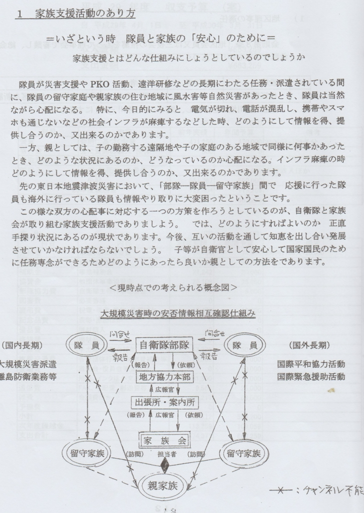 f:id:y_hamada:20170516152044j:plain