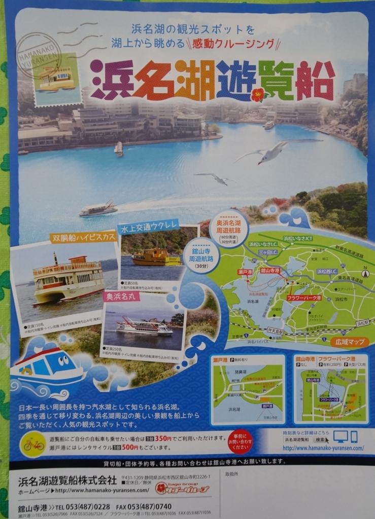 f:id:y_hamada:20170606104129j:plain