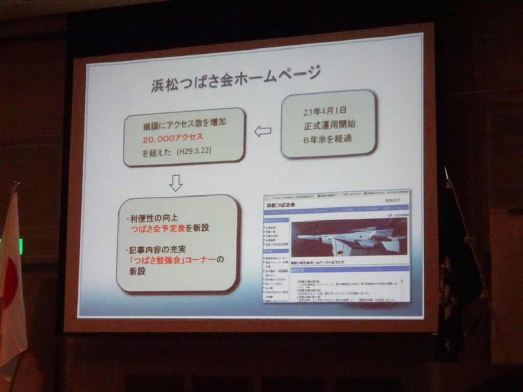 f:id:y_hamada:20170702161833j:plain