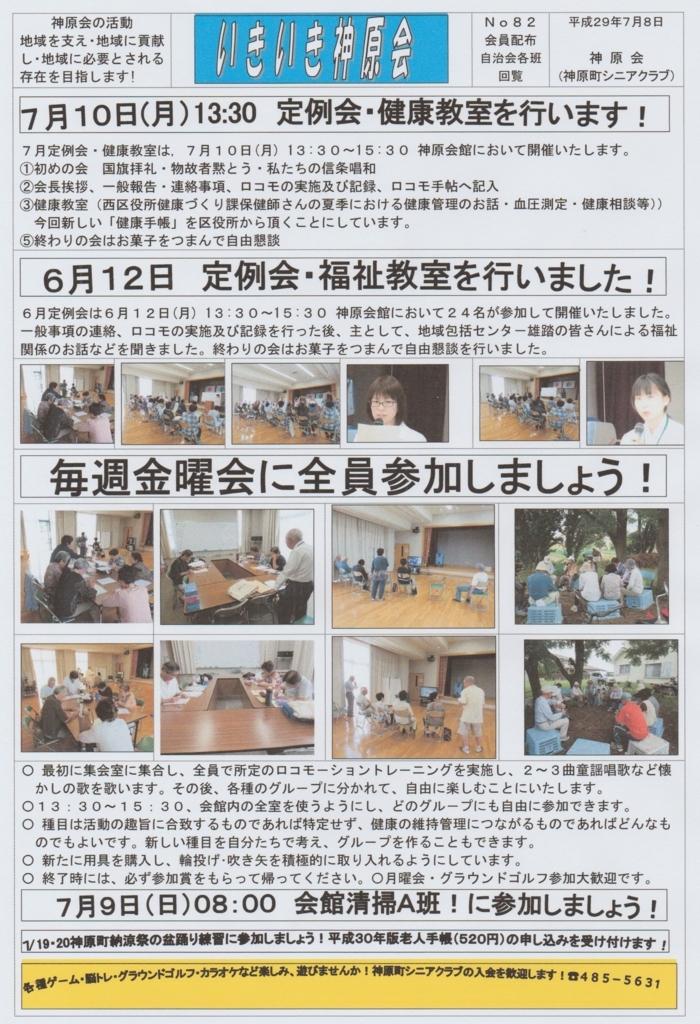 f:id:y_hamada:20170710233752j:plain