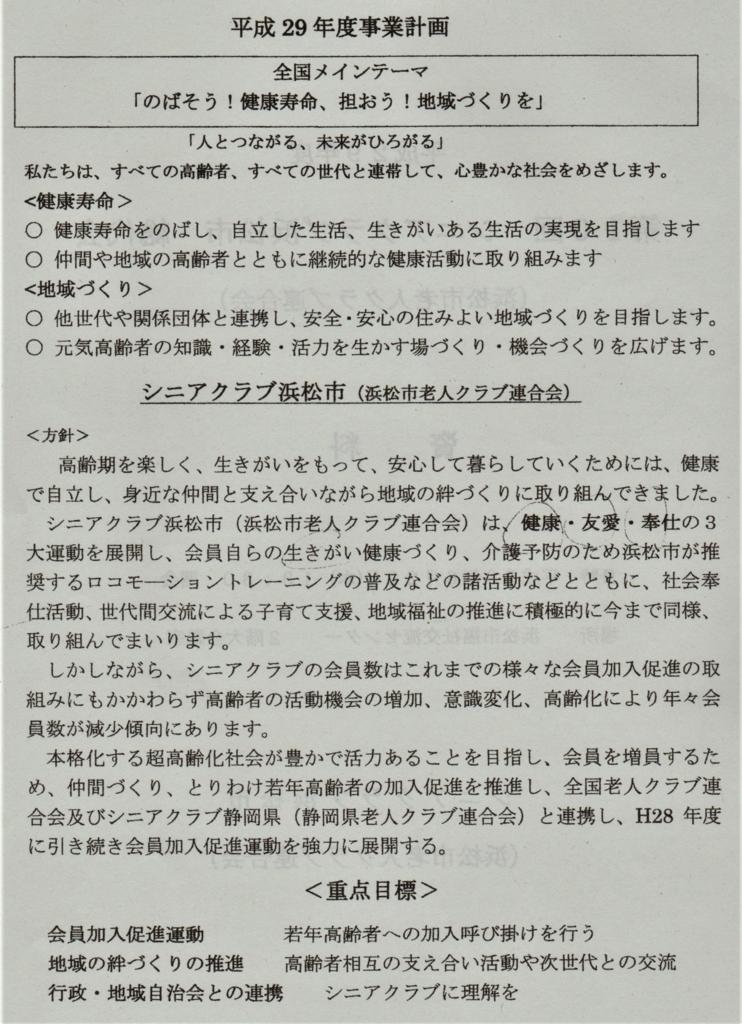 f:id:y_hamada:20170721230032j:plain