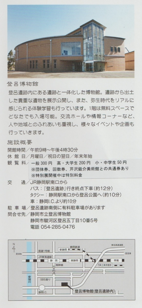 f:id:y_hamada:20170808233054j:plain