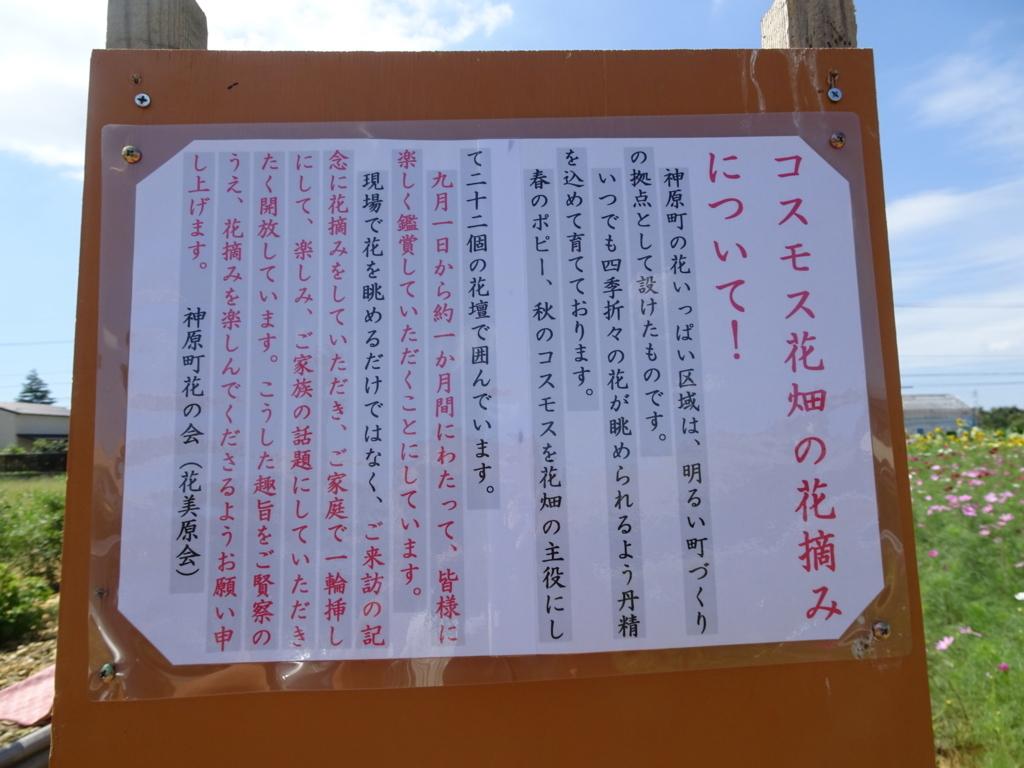 f:id:y_hamada:20170901105527j:plain