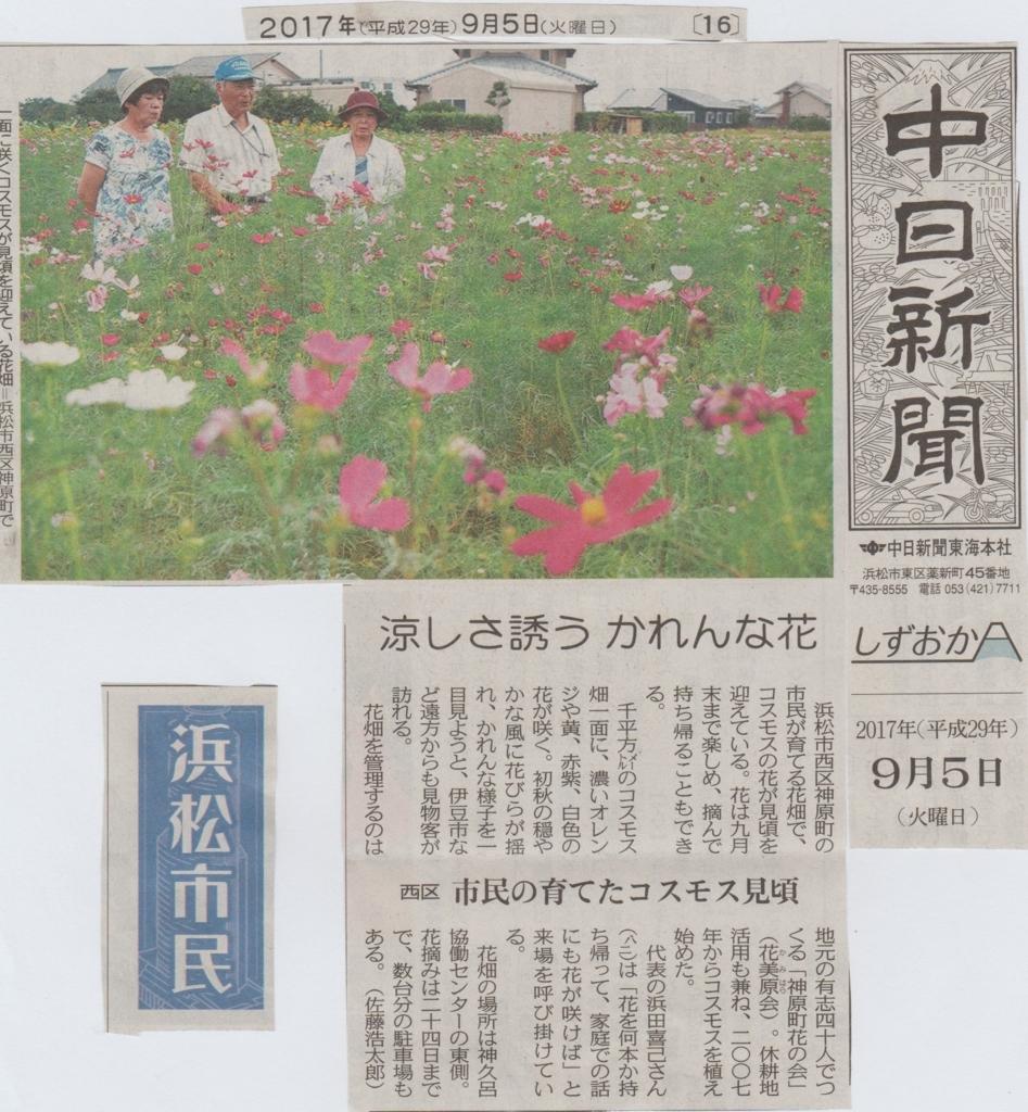 f:id:y_hamada:20170905052250j:plain