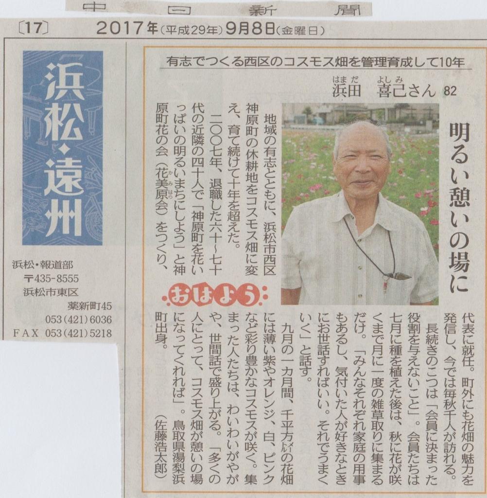 f:id:y_hamada:20170908081226j:plain