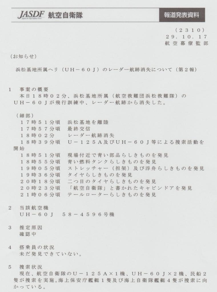 f:id:y_hamada:20171019205821j:plain