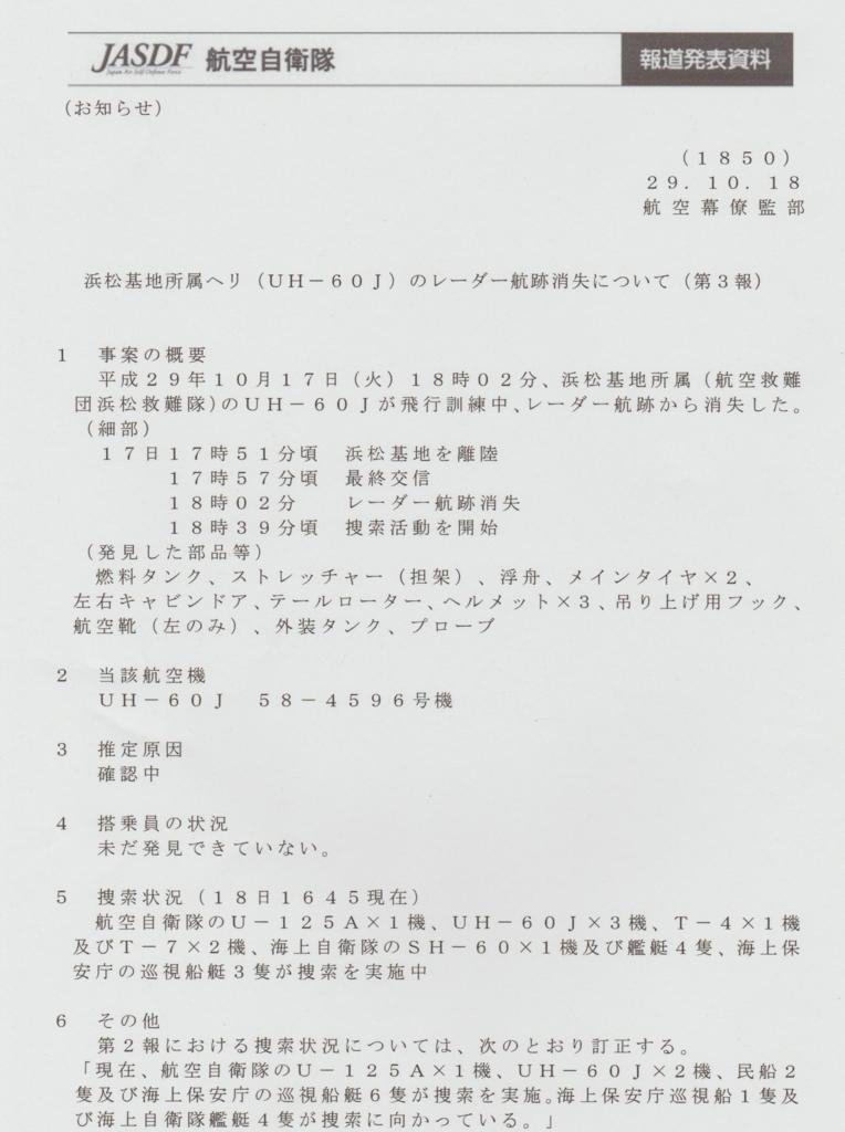 f:id:y_hamada:20171019210001j:plain