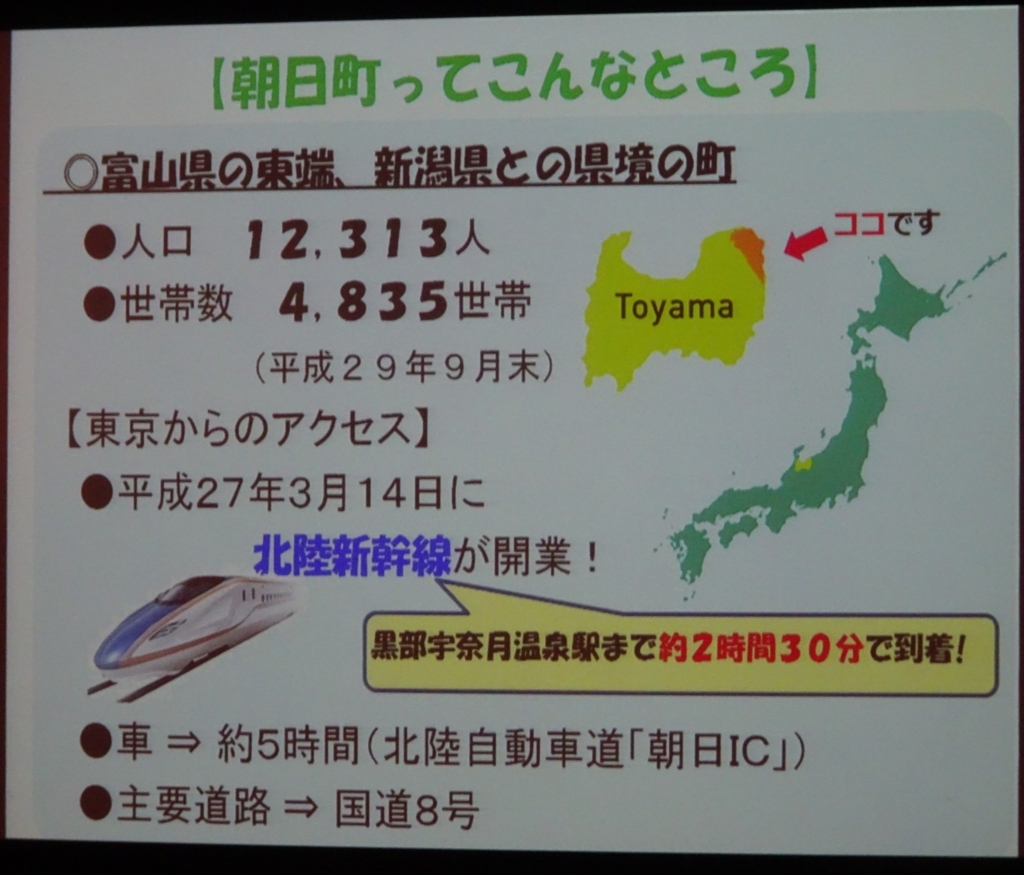 f:id:y_hamada:20171025131217j:plain
