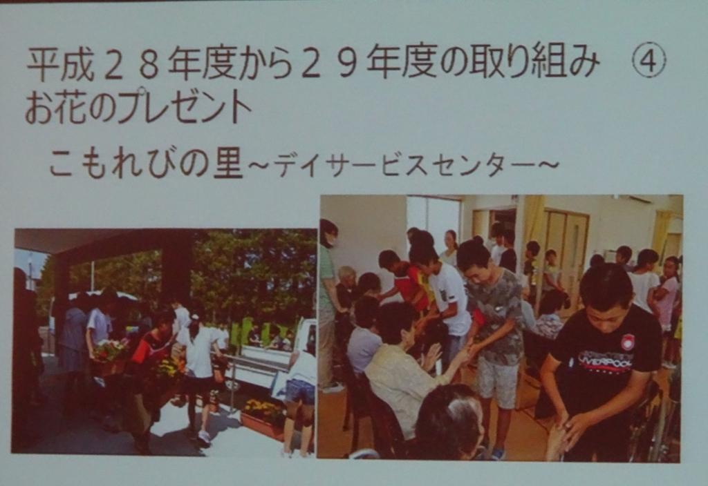 f:id:y_hamada:20171025140531j:plain