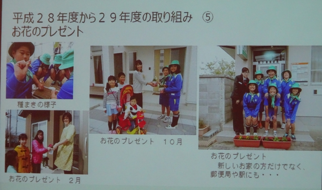 f:id:y_hamada:20171025140615j:plain