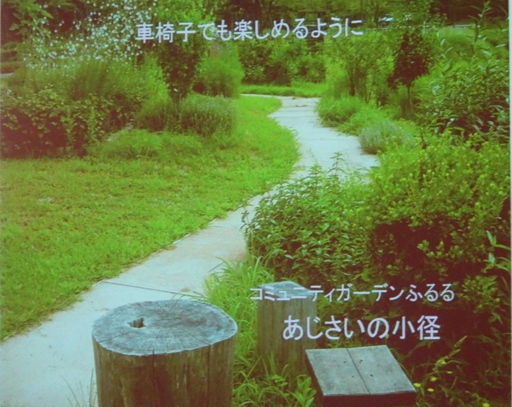 f:id:y_hamada:20171025141654j:plain