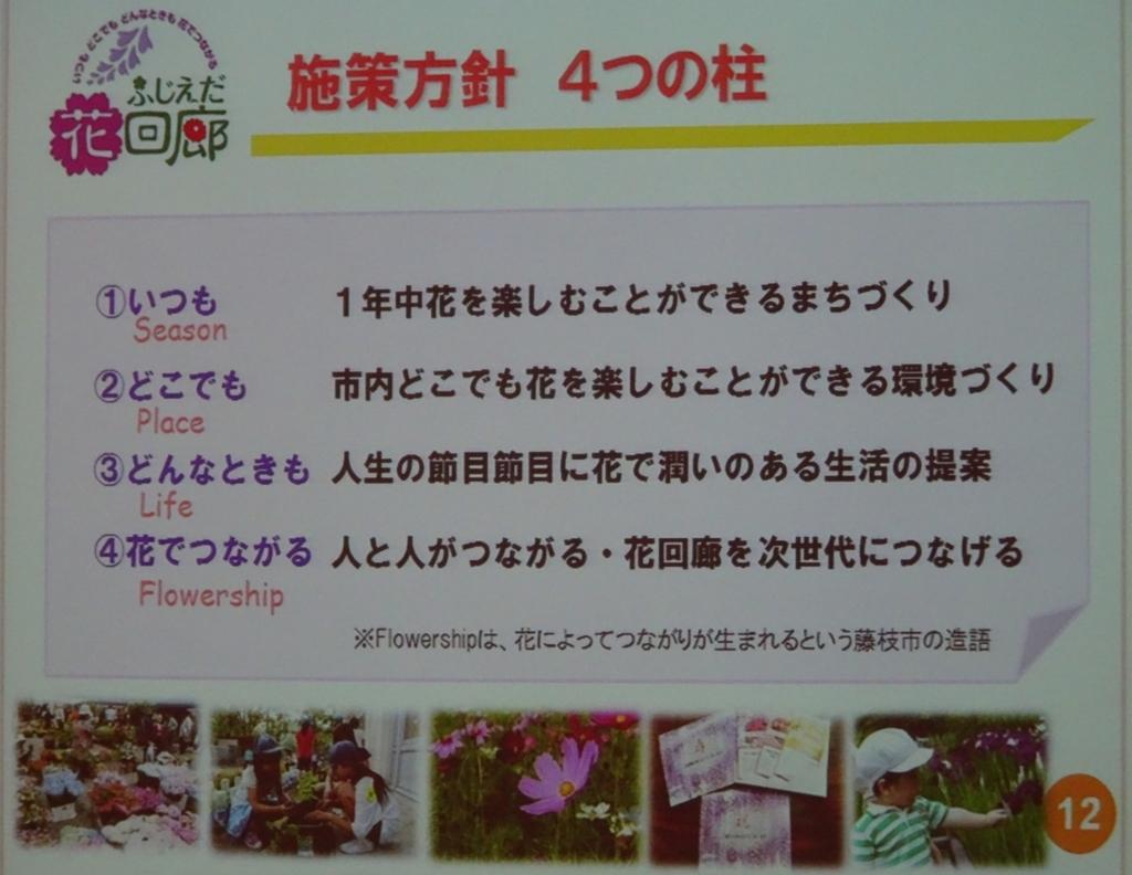 f:id:y_hamada:20171025145317j:plain