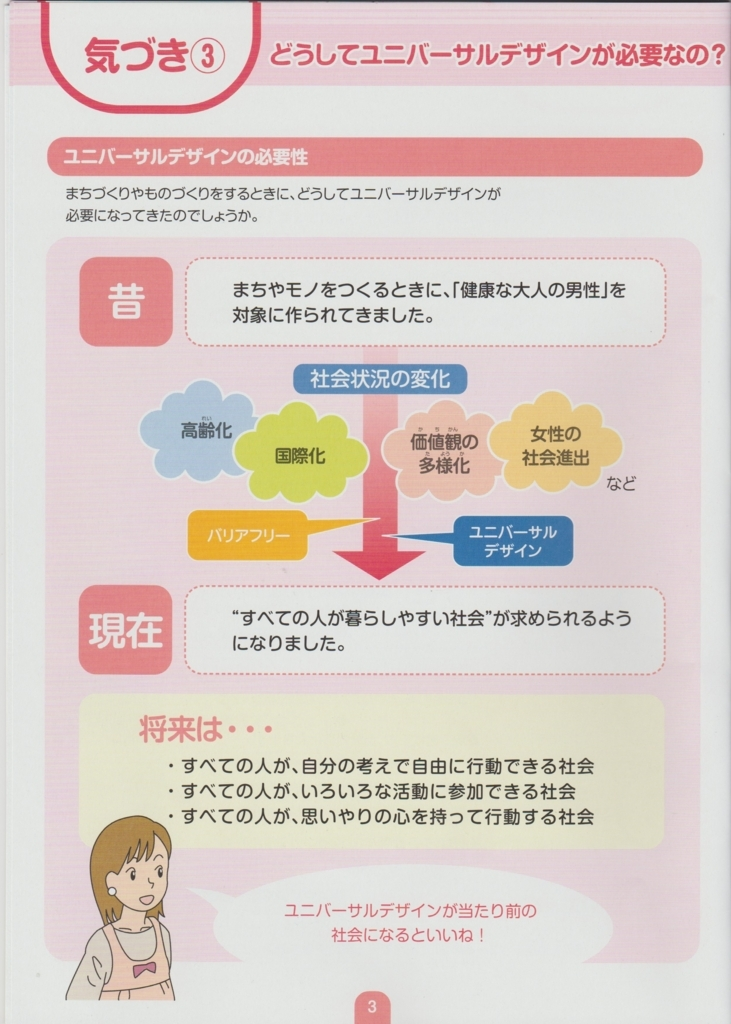 f:id:y_hamada:20171202180805j:plain