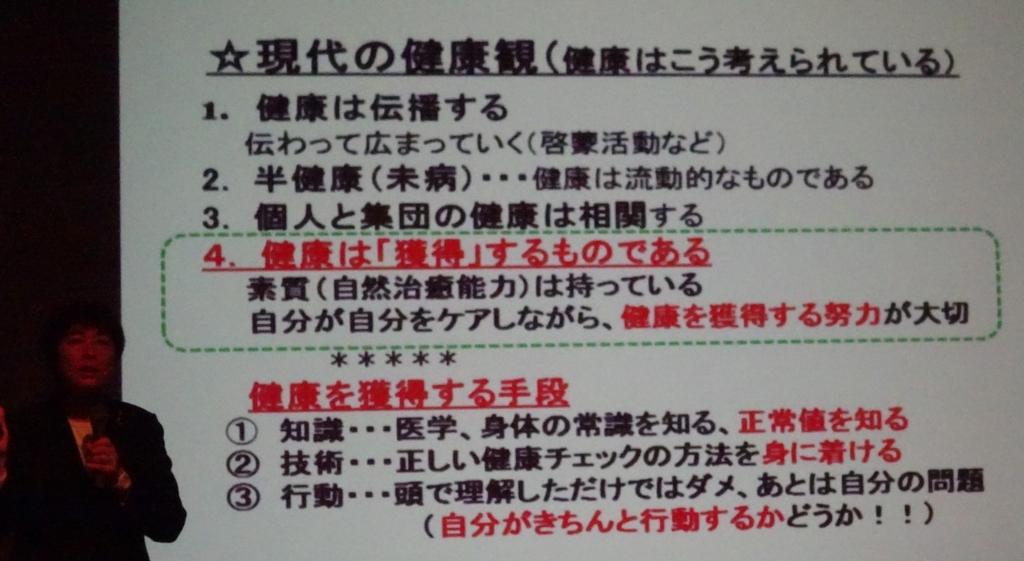 f:id:y_hamada:20171208142906j:plain