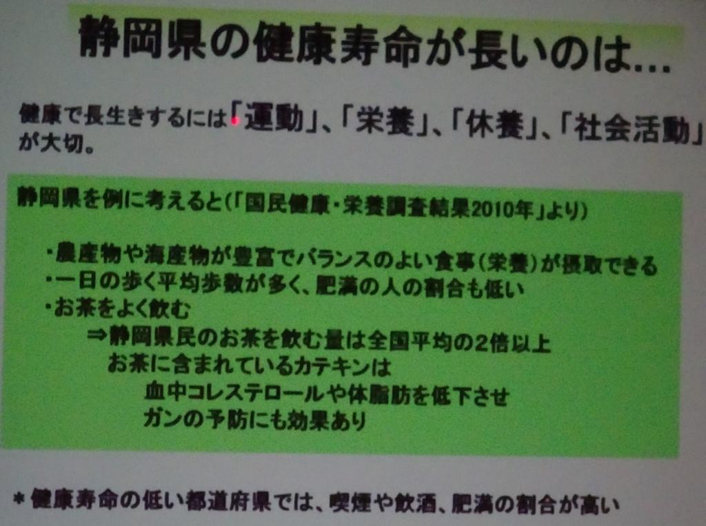 f:id:y_hamada:20171208150258j:plain