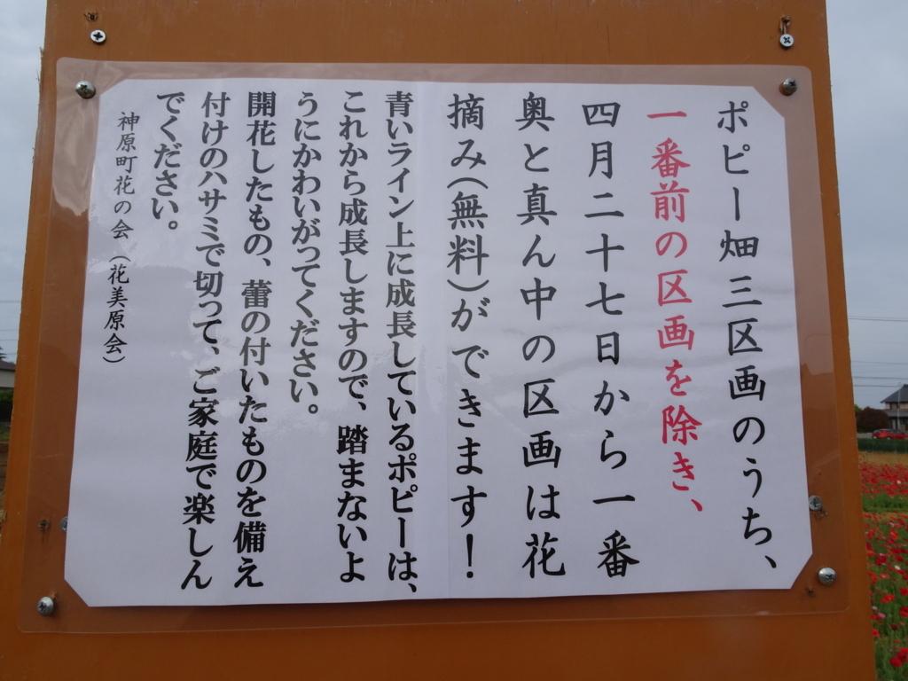 f:id:y_hamada:20180427071506j:plain