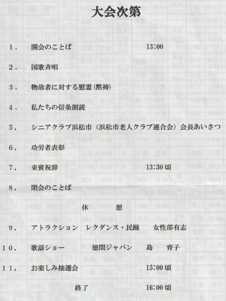 f:id:y_hamada:20180724152031j:plain