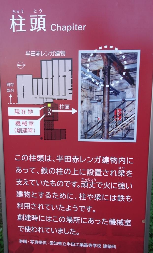 f:id:y_hamada:20181129142655j:plain