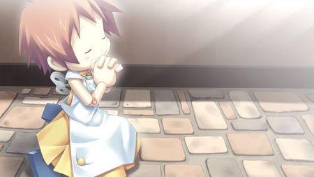 f:id:y_kamishiro:20070822214937j:image