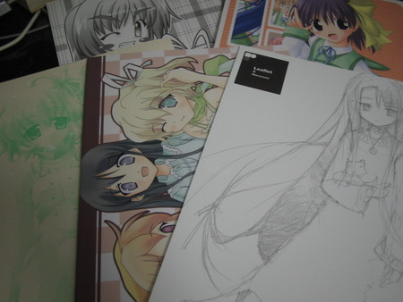 f:id:y_kamishiro:20070822215328j:image