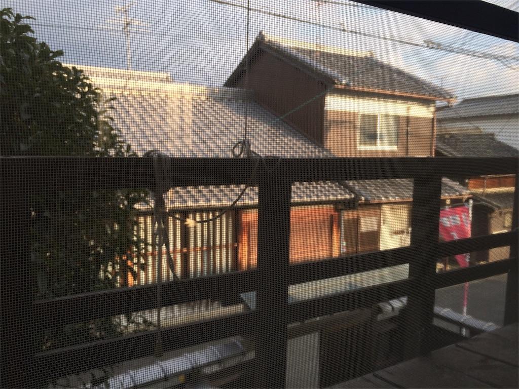 f:id:y_kaneko1992:20170218170658j:image