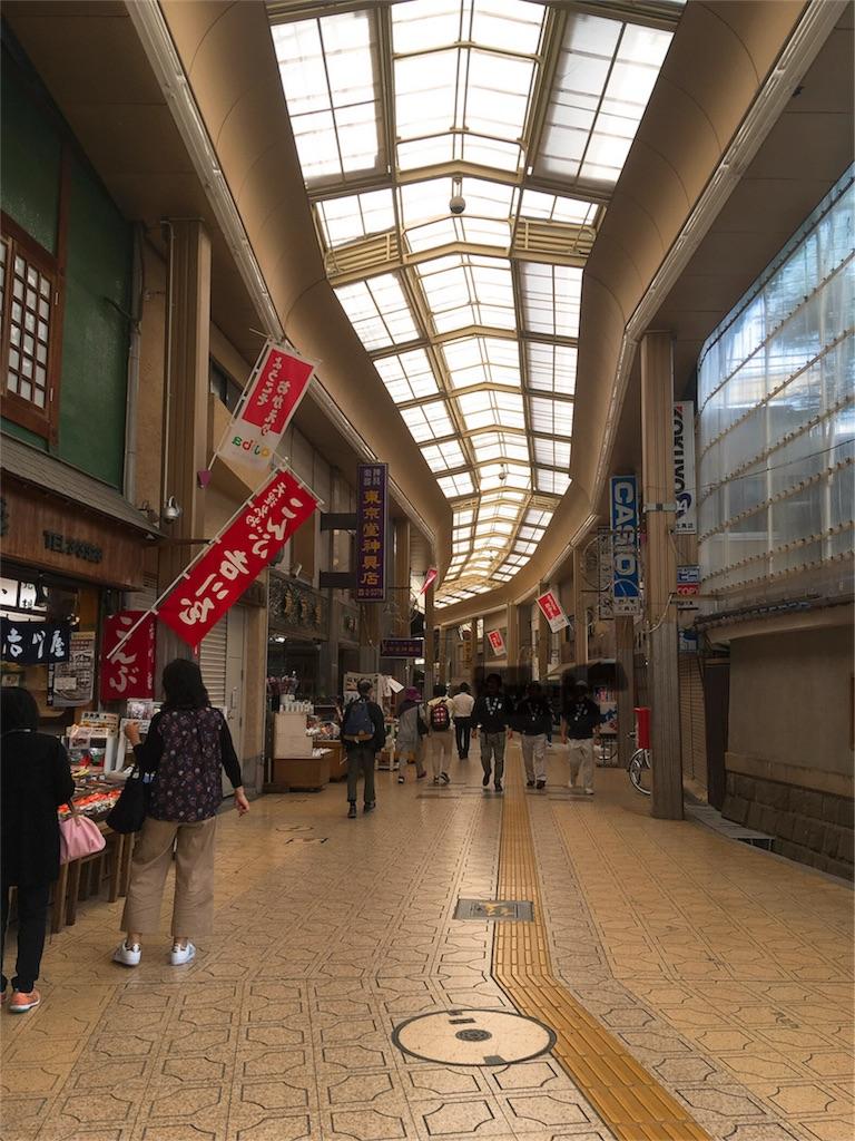f:id:y_kaneko1992:20181013080345j:image