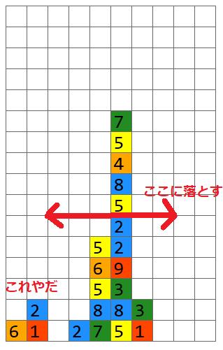 f:id:y_kwn:20190521203706p:plain