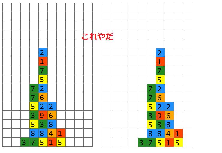 f:id:y_kwn:20190521211126p:plain