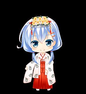 f:id:y_mizukawa:20170104033703p:plain