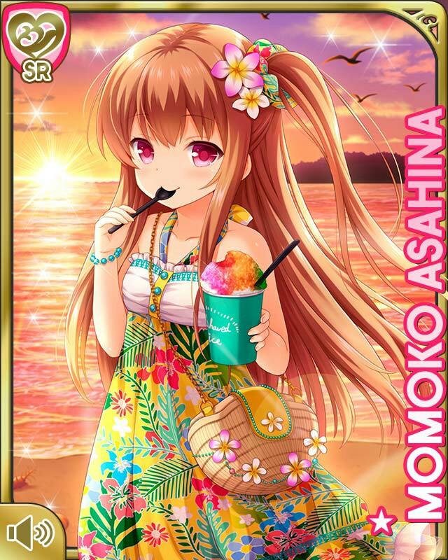 f:id:y_mizukawa:20170116012953j:plain