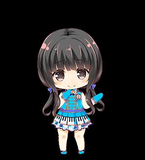 f:id:y_mizukawa:20170211004918p:plain