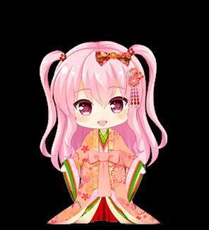 f:id:y_mizukawa:20170302042804p:plain
